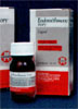 Эндометазон (Septodont) Endomethasone Liquid, жидкость 10 мл - 126.00 грн