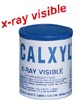 Кальксил синий (OCO, Calxyl x-ray visible, паста 20г - 150.00 грн