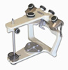 Артикулятор Model 5000 BIO.5000 (Bio-Art), Semi-Adjustable Articulator Arcon Type Model 5000 - 1100.00 грн