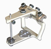 Артикулятор Model 4000 BIO.4000 (Bio-Art), Semi-Adjustable Articulator Arcon Type Model 4000 - 8120.57 грн